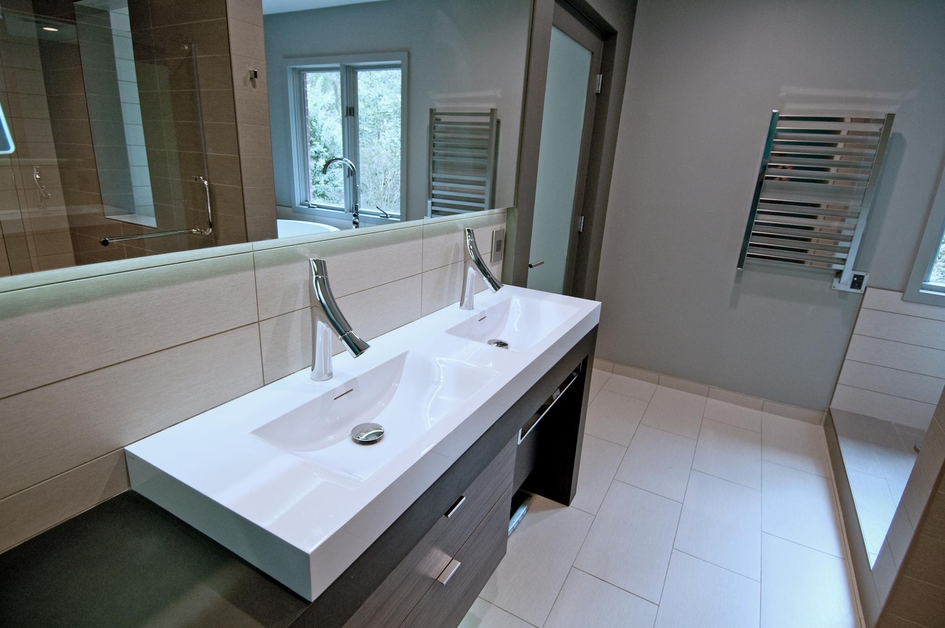 Stunning Bath Et Euro Ideas - Joshkrajcik.us - joshkrajcik.us
