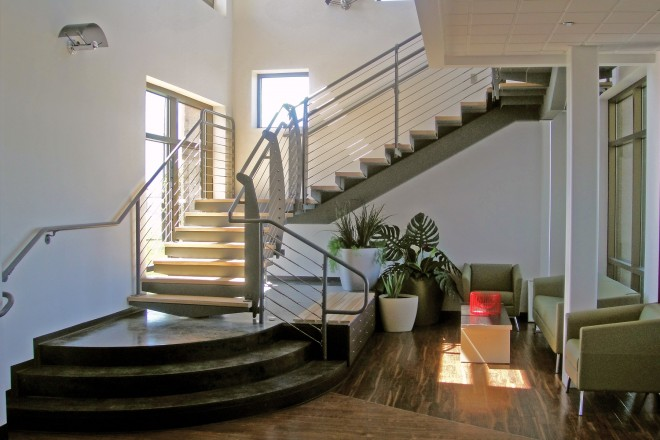 38 Best Free Asid Interior Designers Charlotte Nc With Design Firms Charlotte Design
