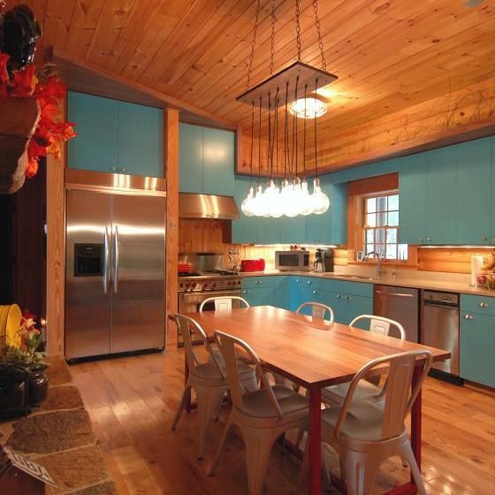 Charlotte nc modern interior design charlotte nc interior design freespace design euro modern design consultancy