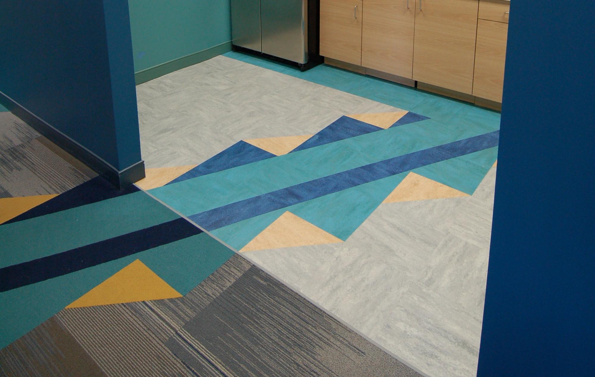 Lowes pergo flooring pergo flooring lowes price 28 for 19 floor on 100 floors