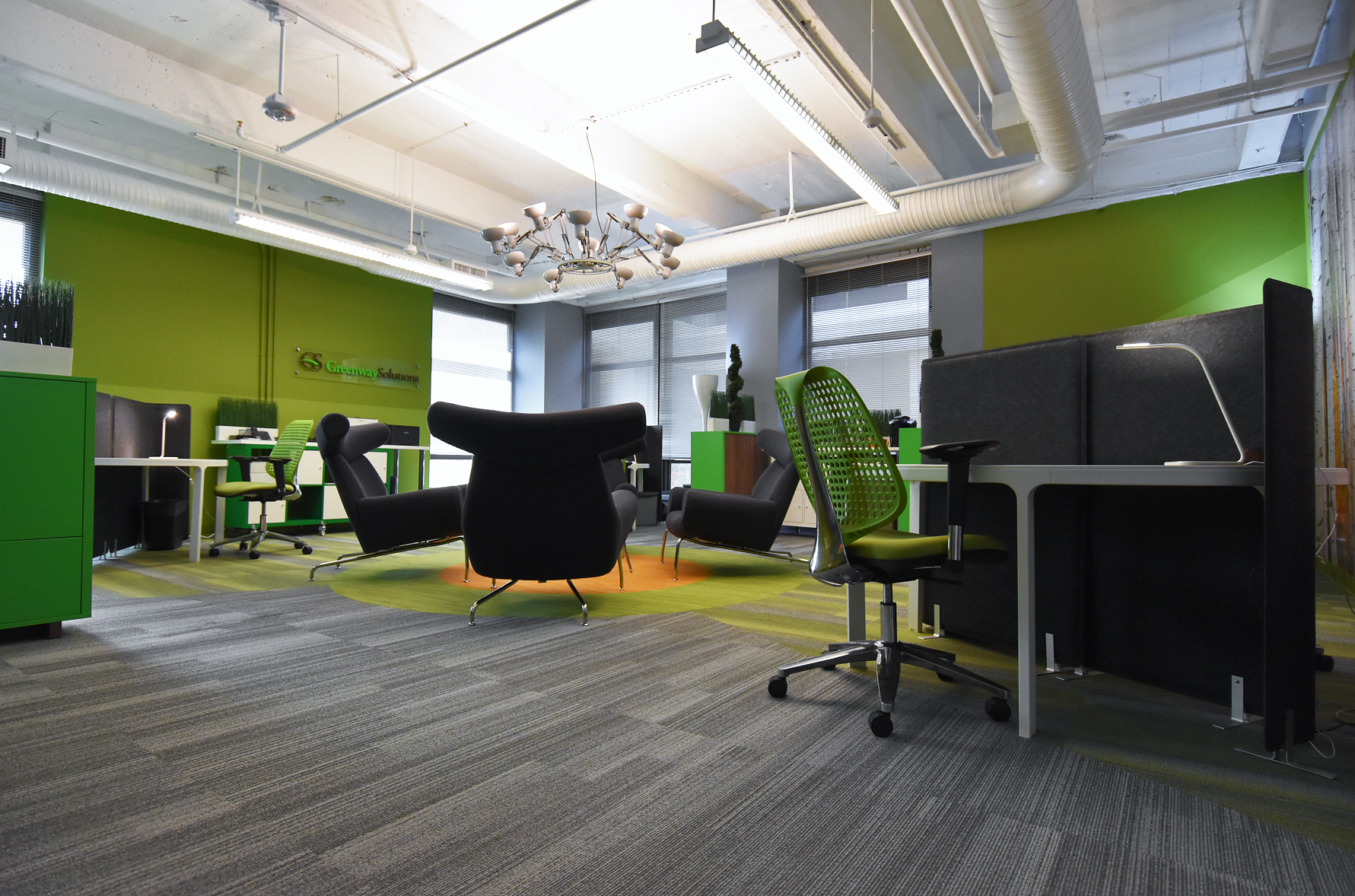 Buy Used Office Furniture In Raleigh Nc