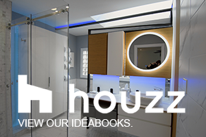 View our IdeaBooks on HOUZZ