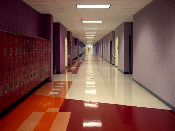 Interior design programs charlotte nc Interior design curriculum high school