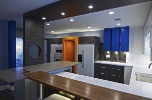 Kitchen 9